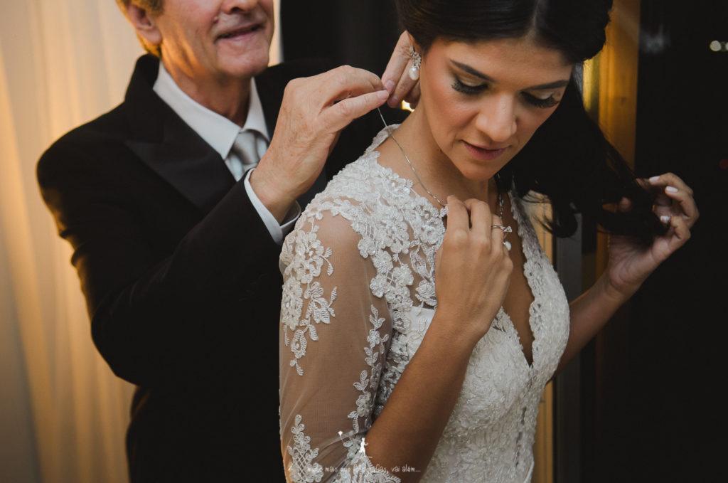 fotografia-casamento-roberta-e-fabio-julieta-de-serpa-por-fabio-vanzan-prontaparaosim (9)