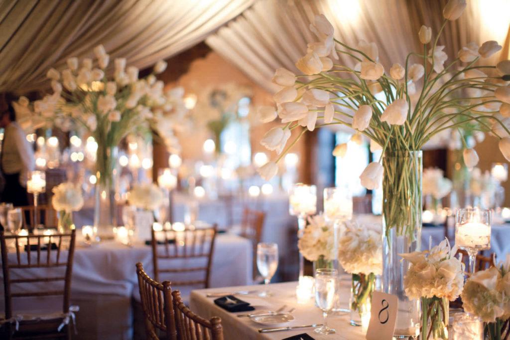 melhor-local-para-o-casamento-prontaparaosim (4)