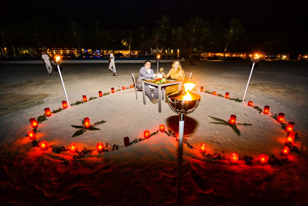 pedido-de-casamento-nas-maldivas-prontaparaosim (3)