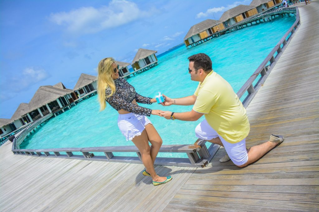 pedido-de-casamento-nas-maldivas-prontaparaosim (5)