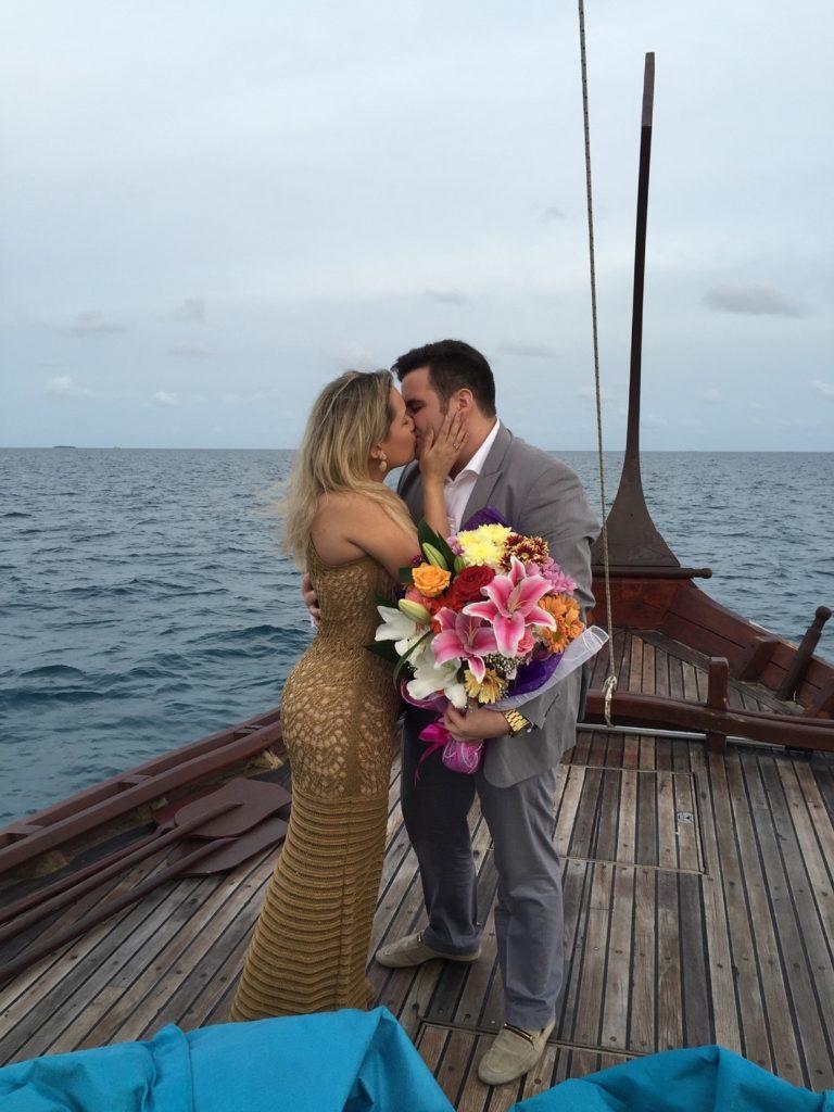 pedido-de-casamento-nas-maldivas-prontaparaosim (7)