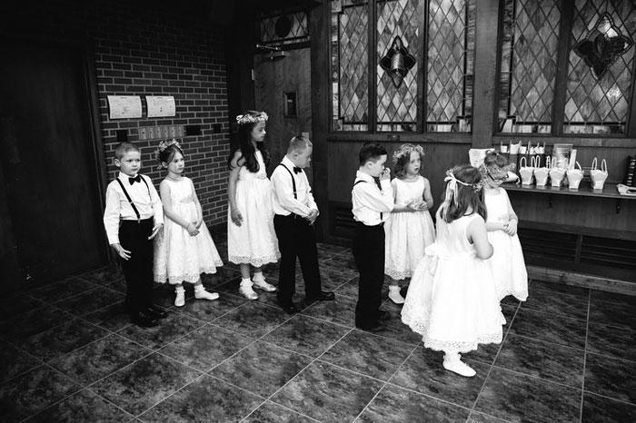casamento-daminhas-pajens-especiais-prontaparaosim-6