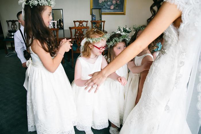casamento-daminhas-pajens-especiais-prontaparaosim-7