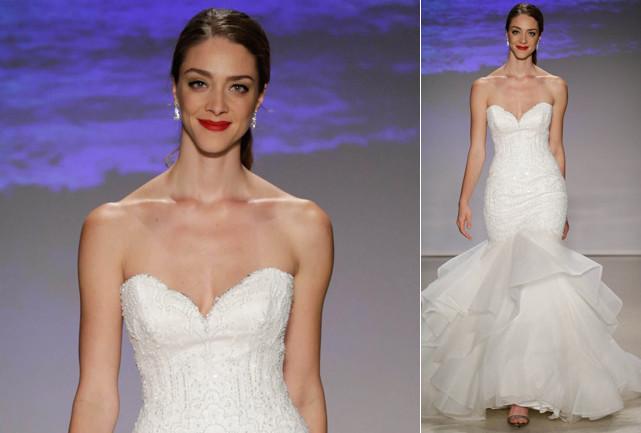 disneys-fairy-tale-weddings-and-honeymoons-alfred-angelo-ariel-prontaparaosim