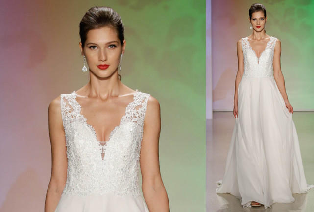 disneys-fairy-tale-weddings-and-honeymoons-alfred-angelo-aurora-a-bela-adormecida-prontaparaosim