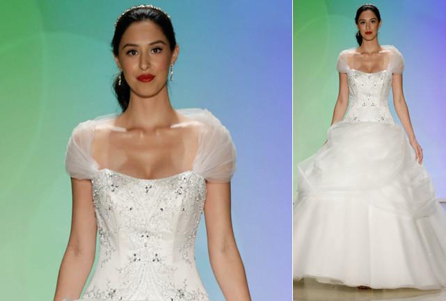 disneys-fairy-tale-weddings-and-honeymoons-alfred-angelo-bela-prontaparaosim