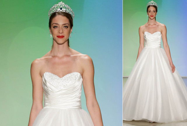disneys-fairy-tale-weddings-and-honeymoons-alfred-angelo-cinderela-prontaparaosim