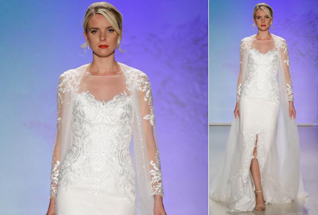 disneys-fairy-tale-weddings-and-honeymoons-alfred-angelo-elsa-prontaparaosim