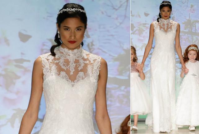 disneys-fairy-tale-weddings-and-honeymoons-alfred-angelo-mulan-prontaparaosim