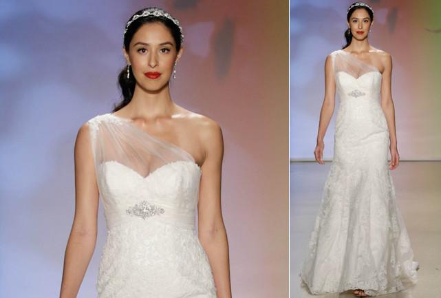 disneys-fairy-tale-weddings-and-honeymoons-alfred-angelo-pocahontas-prontaparaosim