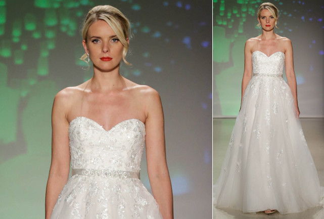 disneys-fairy-tale-weddings-and-honeymoons-alfred-angelo-rapunzel-prontaparaosim