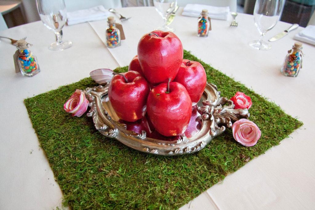 disney-casamento-branca-de-neve-mesa-decor-prontaparaosim