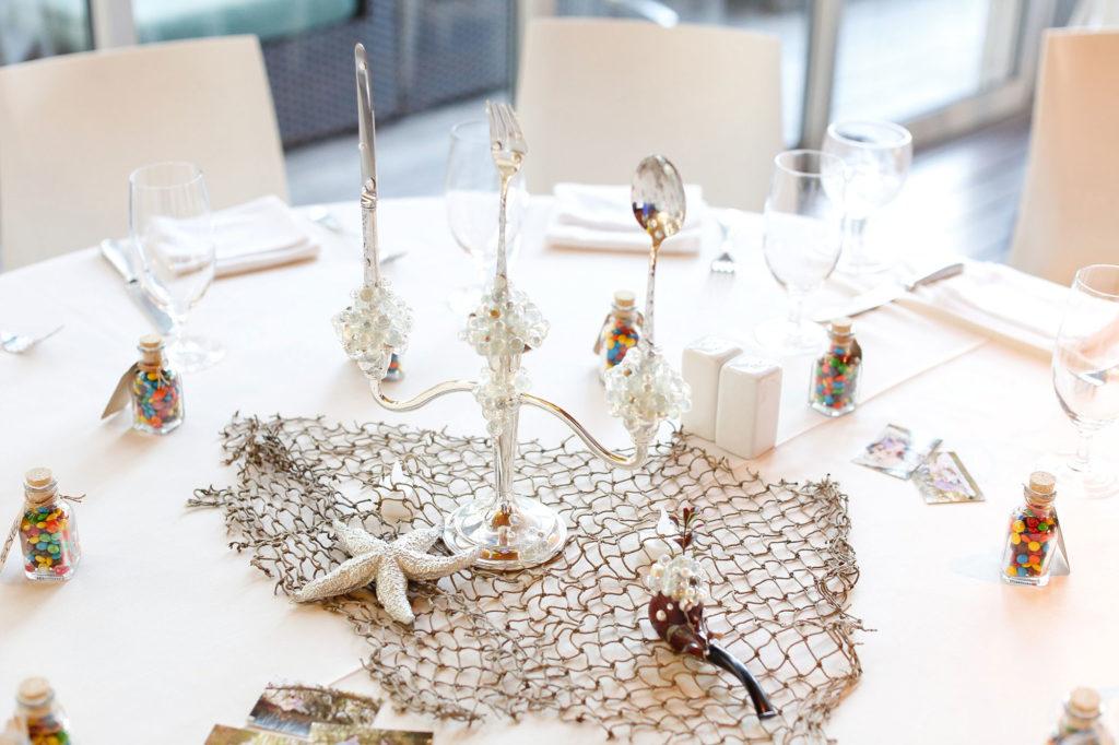 disney-casamento-pequena-sereira-mesa-decor-prontaparaosim