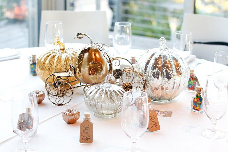 disney-wedding-cinderella-carruagem-decor-prontaparaosim