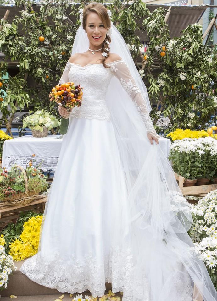 noivas-haja-coracao-casamento-1-tancinha-mariana-ximenes-prontaparaosim-3