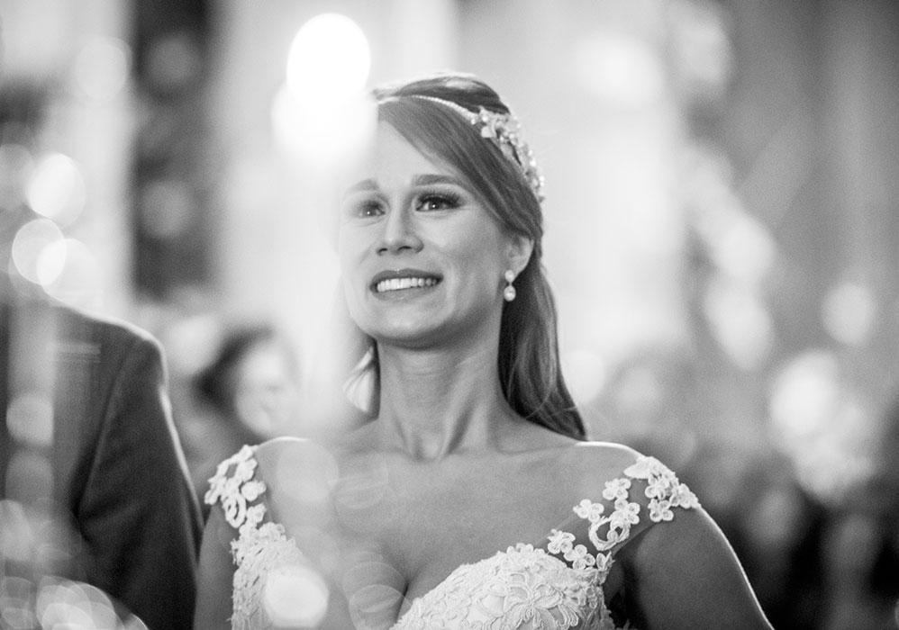 noivas-haja-coracao-casamento-tancinha-beto-mariana-ximenes-prontaparaosim-1