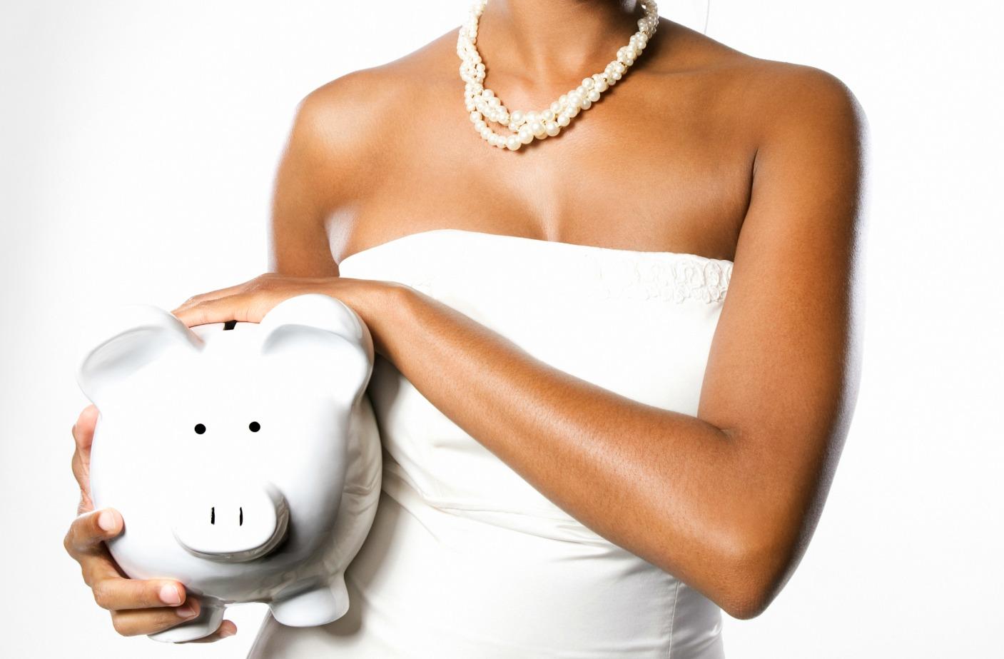 Psiu Noiva - Como Escolher a Data do Casamento – 7 Considerações Importantes